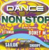 Dance-Non Stop! (BMG/AE), Nick Straker Band, Peter Kent, La Bionda..