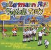Ballermann Hits Fußball Party (2010, EMI), Queen, Right Said Fred feat. Höhner, David Guetta feat. Kid Cudi, Scooter, Peter Wackel..