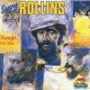 Sonny Rollins, Airegin (1951-56)