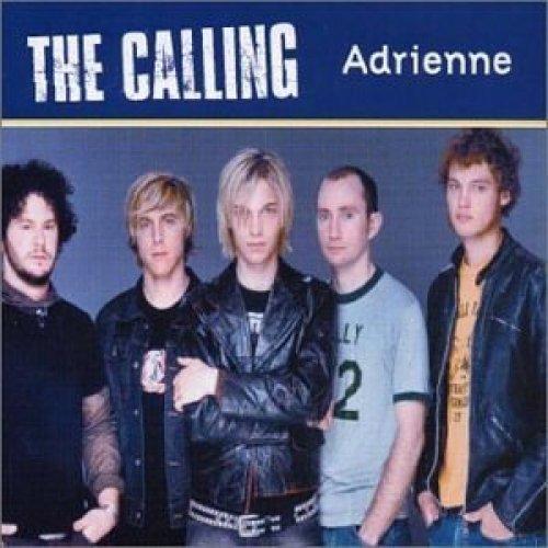 Bild 1: Calling, Adrienne (2002, #1968352)