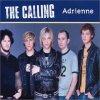 Calling, Adrienne (2002, #1968352)
