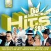 Die internationalen Hits 2006 (da), Xavier Naidoo, Chipz, Kate Ryan, Mousse T., Bob Sinclair, Lou Bega..