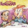 Koslowskis, Teil 1 (1996)