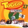 Toggo 17 (2007), BeFour, Scooter, Azad feat. Adel Tawil, Lisa Bund, Shanadoo..
