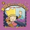 Hedwig Munck, Der kleine König-Teddy ist weg/Doktorbuch