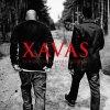 Xavas, Schau nicht mehr zurück (2012)