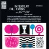 Bill Evans, Interplay (1962, remasted, 1987)