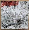 Speed Niggs, Boston beigel yeah!! (1995)