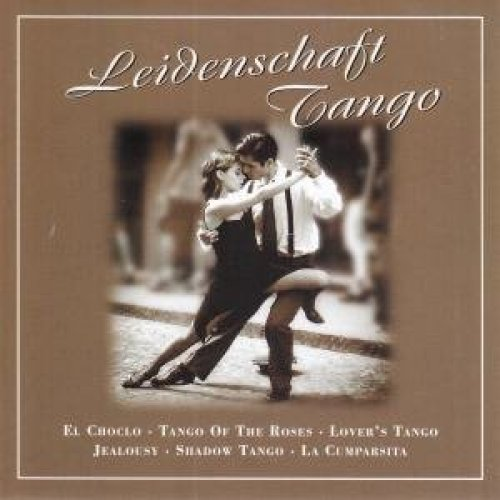 Bild 1: 101 Strings, Leidenschaft Tango (2008)