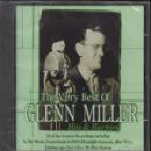 Bild 1: Glenn Miller, Very best of-Hits & rarities