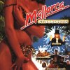 Mallorca Strandhits (1999), Playa Rouge, Dschinghis Khan, Nicole, Fancy..