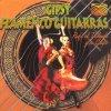 Rafa el Tachuela, Gipsy flamenco guitarras (y su grupo)