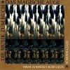 Rimsky-Korsakow, Scheherazade, op. 35 (RCA) Glenn Dicterow, New York Philharmonic/Temirkanow