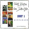 SWF1 Hitparade-Das Beste in Deutsch (1992), Flippers, Schäfer, Kristina Bach, Patrick Lindner, Roy Black..