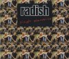 Radish, Simple sincerity (1997)