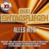Die Eintagsfliegen-Alles Hits (2006), McCoys, FR David, Lindsey de Paul, Mary Hopkins, Ohio Express..