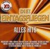 Die Eintagsfliegen-Alles Hits (2006), McCoys, FR David, Lindsey de Paul, Mary Hopkins, Ohio Express..