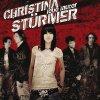 Christina Stürmer, Lebe lauter (2006, Bonusmaterial)