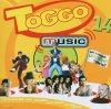 Toggo 14 (2006), Silbermond, P!nk, Lemon Ice, Yvonne Catterfeld, LaFee..