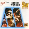 Stevie Wonder, I was made to love her-Star collectrion