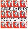 Judy Ann Bassing, Keep tappin' (& Steven Mitchell; 2000)