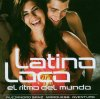 Latino loco (2007), Alejandro Sanz, Marquess, Marcos Hernandez, Luis Miguel..