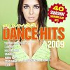 Summer Dance Hits 2009 (MORE), Axwell, Ingrosso, Angello, Laidback Luke, Rockstroh..
