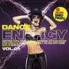 Dance Energy 1 (2009, MORE), Shaggy feat. Gary Nesta Pine, Rockstroh, Mark'Oh, Andrew Spencer, Crew 7..