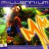 Millennium 06-The next Generation (2010, Sony), Atzen Frauenarzt & Manny Marc, Gabry Ponte vs Format C, Rock Massive, DJ Gollum, Finger & Kadel..