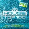 House Top 100 Vol. 13 (2010, MORE), Jean Elan, Luke Payton, Grum, Tim Royko, DJ Bomba, Orangez..