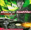 Dance Battle 02 (2004, pres. by CJ Stone), Bad Boyz DJ Team, Recovered Deejays, 2 Worlds, Bass Bumpers, Reflector One..