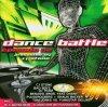 Dance Battle 02 (2004, pres. by CJ Stone), Bad Boyz DJ Team, Recovered Deejays, 2 Worlds, Bass Bumpers, Reflector One..