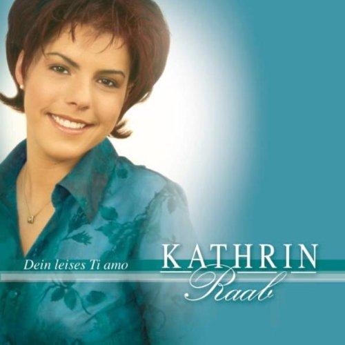 Bild 1: Kathrin Raab, Dein leises Ti amo (2003)