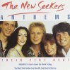 New Seekers, Anthems-Their very best (Hallmark)