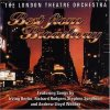 London Theatre Orchestra, Best from Broadway