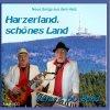 Peter's DD Band, Harzerland, schönes Land (2011)