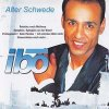 Ibo, Alter Schwede (compilation, 2002, Laserlight)
