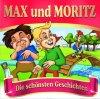 Max & Moritz, Die schönsten Geschichten