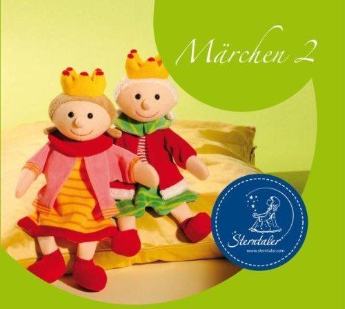 Bild 1: Brüder Grimm, Märchen 2: König Drosselbart..(Elmar Gunsch)