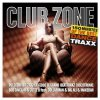 Club Zone 1 (2007), Fedde Le Grand, Picco, DJ Falk, Beatfreakz, Crew 7, Cut N Paste..