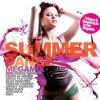 Summer Dance Megamix 2010 (MORE), Klaas, Discotronic meets Tevin, Tomcraft, Spyzer, Da Hool, Phil Fuldner, Lazy Jay..