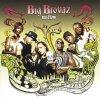 Big Brovaz, Nu flow (2003, #5099405)