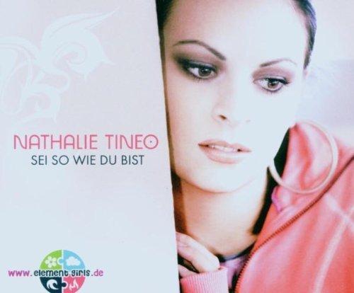 Bild 1: Nathalie Tineo, Sei so wie du bist (2006)