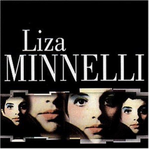 Bild 1: Liza Minnelli, Master series (1997)