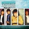 Dennie Christian, Immer noch und immer wieder-Best of.. (2004)