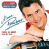 Marc Pircher, Durch die Nacht-nur mit dir (2008)