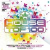 House Top 100 Vol. 15 (2011, MORE), Rockstroh, Rocco, Sasha Dith, Pulsedriver, Mac Zimms..