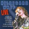 Hildegard Knef, Live (Laserlight)