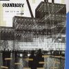 Grandaddy, Now it's on (2003, CD2)