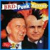 BRD Punk Terror 2 (1998), F*ckin' Faces, Poppenklopper, Missbrauch, Rasta Knast, No Exit..